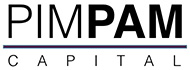 PimPam Capital Logo